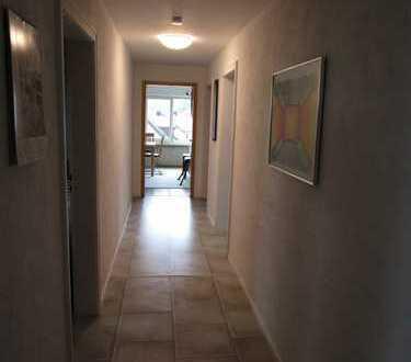 Großzügige 3-Zimmer-Wohnung in zentraler Lage