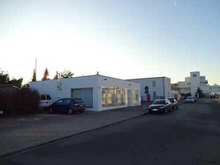Top Gewerbefläche-Büro-Halle-2 Zimmer Maisonette-180 qm Westhagen ab 01.02.2020! Glasfaseranschluss!