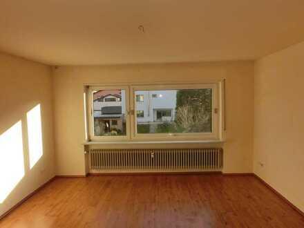 Traumhafte 4-Zimmer-Wohnung in Waghäusel-Kirrlach