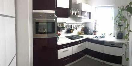 775 €, 75 m², 3 Zimmer