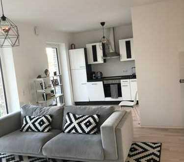 850 €, 60 m², 2,5 Zimmer