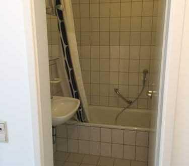 Schöne 1,5 Zimmer Wohnung in Rhein-Neckar-Kreis, Schwetzingen- Schälzig/ ohne Markler