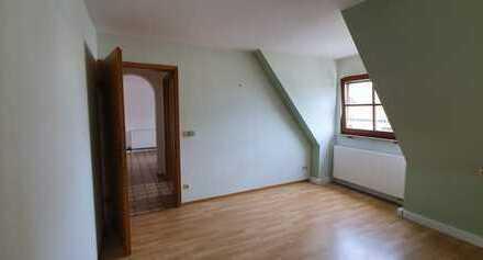 Schöne & helle 3-Zimmer-Wohnung in Bitz