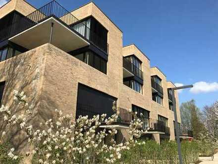2 ZKB-Wohnungmit Balkon zum 01.06.2019! BESICHTIGUNG AM 28.05.2019 um 13:00 Uhr