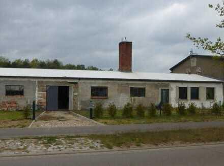 Ruhiges Mehrfamilienhaus als Anlageobjekt !
