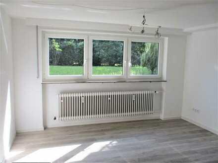 Vollständig renovierte Einzimmer-Wohnung in Metzingen