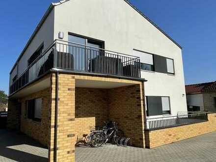 TOP Kapitalanlage! Vermietete 3R. Eigentumswohnung mit ca. 97m² und 2 Balkonen