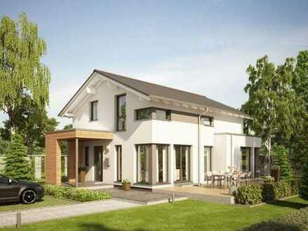 Ein Bien-Zenker Haus könnte auch bald Ihr Traumhaus sein!