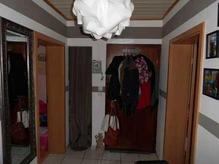 Ruhige 3 Zimmer Mietwohnung in 41068 Mönchengladbach-Hamern
