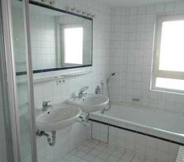Stadtnahe 3-Zimmer-Wohnung in ruhiger Wohnlage in Reutlingen