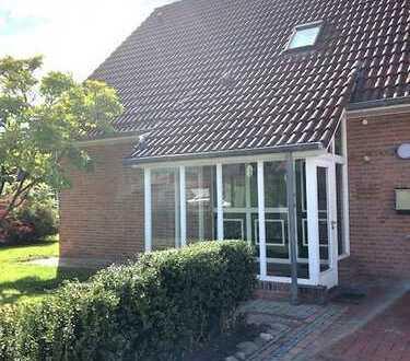 *Ihr neues Zuhause in Bingum* Einfamilienhaus & Einliegerwohnung