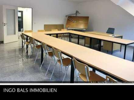 ***Das ideale Büro für Ihr Business - Coworking im hellen und modernen Umfeld***