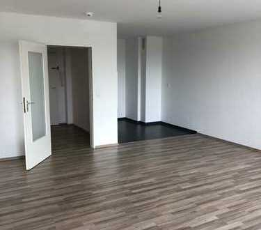 Gemütliches Apartment mit Balkon