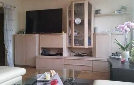 Attraktive 2,5-Zimmer-Wohnung mit Balkon und EBK in Dortmund