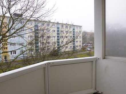 Ihr Balkon wartet schon!