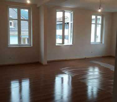 Schöne 2-Zimmer-Wohnung zur Miete in Eberbach
