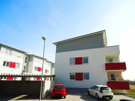 Ideale Single-Wohnung in Kork