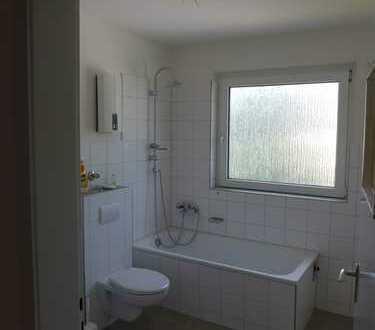 Renovierte 3-Zimmer-Wohnung Nähe Stauder