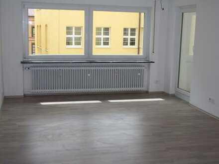 Geräumige, helle 3,5 Zimmerwohnung im Zentrum von Ebingen