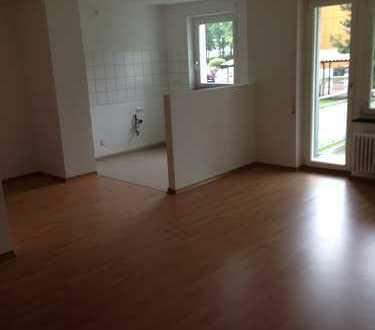 Schöne 4 Zimmer Wohnungen St. Mang Weg 10 und 15, Kaufbeuren