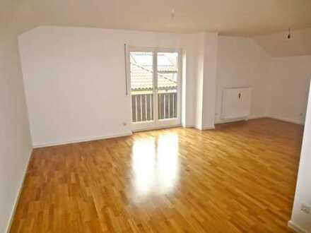 *Bestlage Waldtrudering: 1,5-Zimmer-Wohnung direkt am Waldrand**