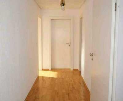 3,5-Zimmer EG-Wohnung in 79232 March zu vermieten, Warmmiete 1350 €