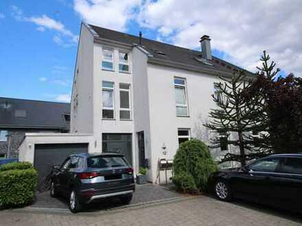 Mehrfamilienhaus (2-3 Familienhaus) freistehend in Haltern stadtnah