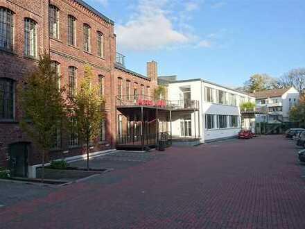 Moderne Büroräume in hochwertig saniertem Wohn- und Gewerbeobjekt