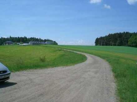 16_IG3331a Parzellierbare Gewerbegrundstücke von 2.000 bis 80.000 m² / ca. 20 km nördlich von Reg...