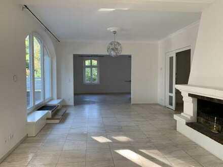 Schöne 3-Zimmer-Wohnung in Deinste zu vermieten!