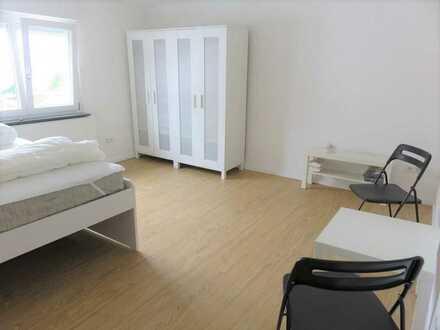 WG-Zimmer in Friesenheim Heiligenzell ab sofort zu vermieten