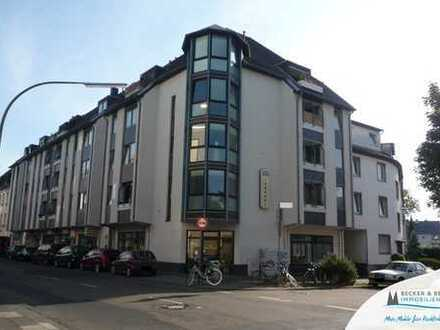 Ladenlokal in Köln-Buchheim: Wir sind überzeugt von diesem Angebot!