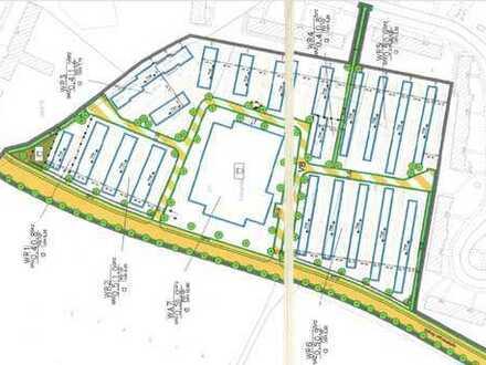 Wohn-Bauträgergrundstücke in Kaufbeuren
