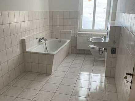 2 Zimmer Dachgeschoßwohnung 47,64 m²