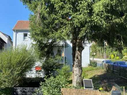 ++ Schwäbisch Gmünd ++ Wohnbaugrundstück ++ Einfamilienhaus ++