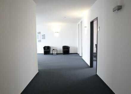 Moderne Büroflächen in Essen   gute Anbindung   Stellplätze vorhanden   provisionsfrei