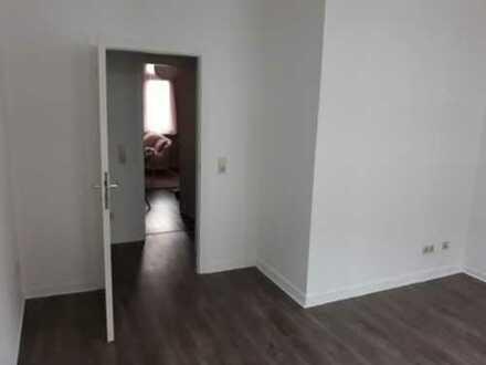 Kleines helles Zimmer Luisenviertel Zwischenmiete