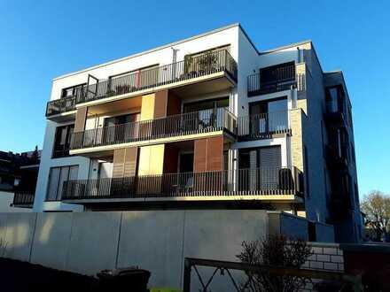 1-Zimmer-Wohnung und EBK in Köln Eil