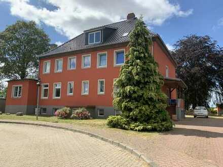 Zauberhafte 75qm Wohnung in ruhiger Lage mit Gartennutzung