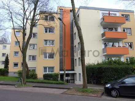 +++ Lassen Sie Ihren Vorstellungen freien Lauf +++ Großzügige 5-Zimmer-Wohnung in Köln-Weiden