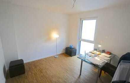 ***Neubau*** Wohnung mit zwei Tageslichtbädern und Terrasse