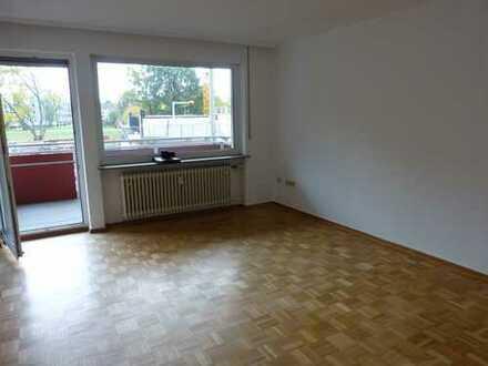 Schöne 3 Zimmer-Wohnung in Bamberg/Nähe Troppauplatz
