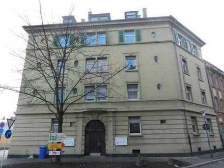 Ludwigshafen Süd: Kernsanierte, wunderschöne 3 ZKB Wohnung