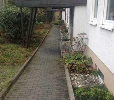 Wohnung in Bestlage von Offenbach-Bieber