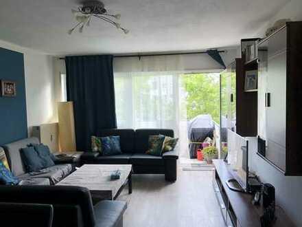 Moderne, helle und gepflegte 3 Zimmer Wohnung zum Eigennutz oder als Kapitalanlage