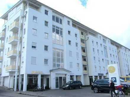 gehobene 3,5 Zimmerwohnung in Mühldorf