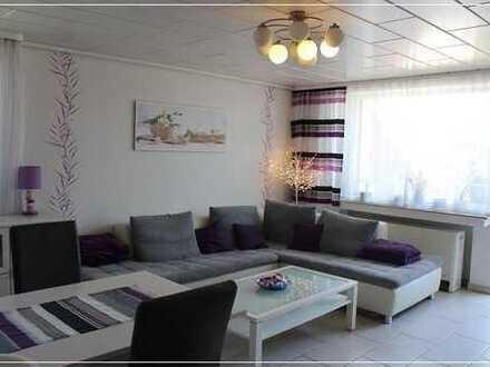 °°°Moderne 3 Zimmer mit Garage und Loggia in attraktiver Lage in Bochum Wattenscheid°°°