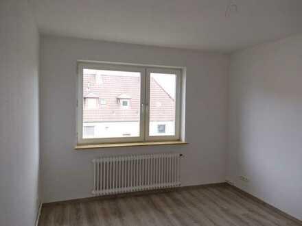 Schönes WG-Zimmer in Hochschulnähe (2er WG)