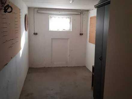 350 €, 72 m², 4 Zimmer