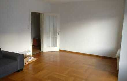 Helle 3-Zimmer Wohnung in guter Lage (Stuttgart Nord)